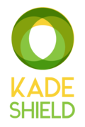 KadeShield logo